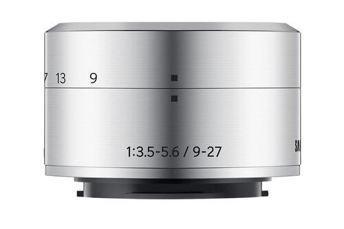 Samsung YZ927ZZA - 2