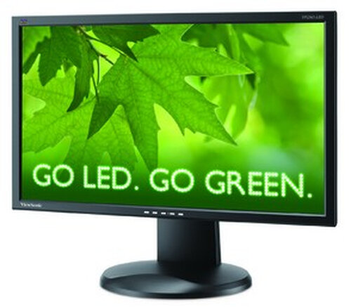 Viewsonic VP2365-LED #3