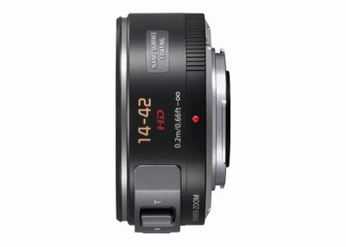 Panasonic Lumix H-PS14042 - 2