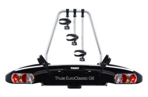 Thule EuroClassic G6 - 3
