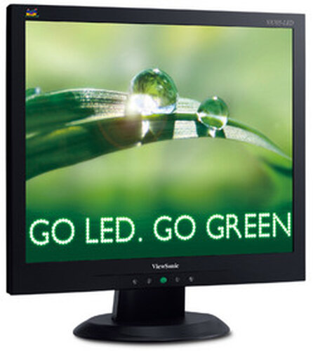 Viewsonic VA705-LED #5