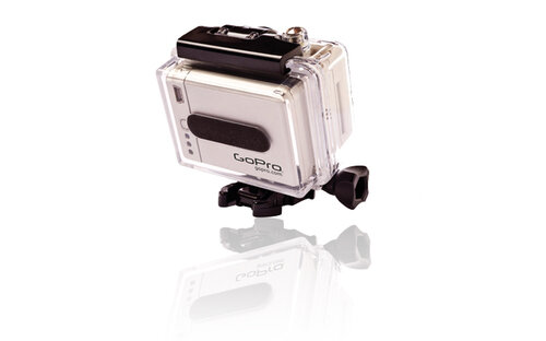 GoPro Battery BacPac - 5