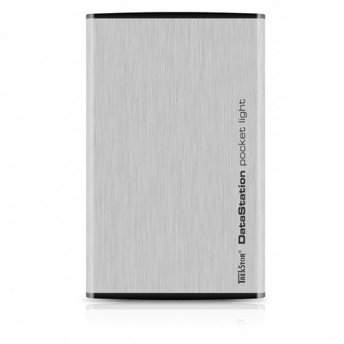 TrekStor DataStation pocket light - 2