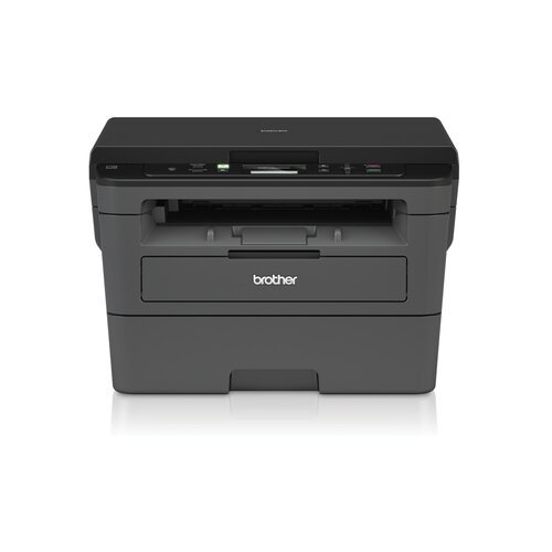Brother DCP-L2532DW #2