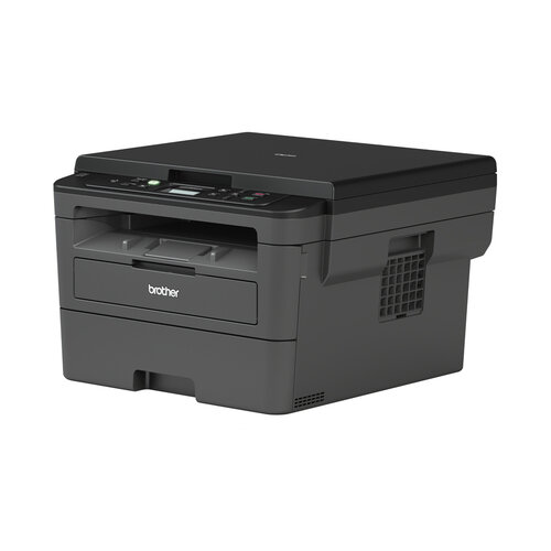 Brother DCP-L2532DW #3