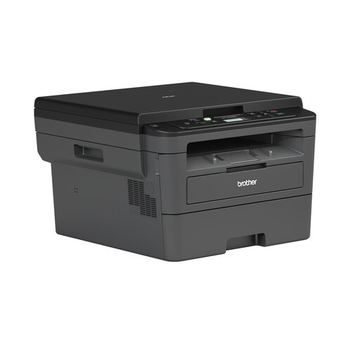 Brother DCP-L2532DW #4
