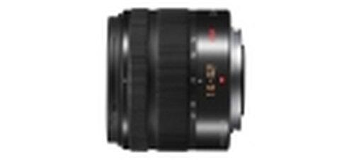 Panasonic Lumix H-FS1442AE-S - 2