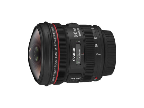 Canon EF 8-15mm #2