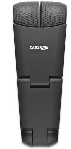 Cabstone Soundstand 95197 #5