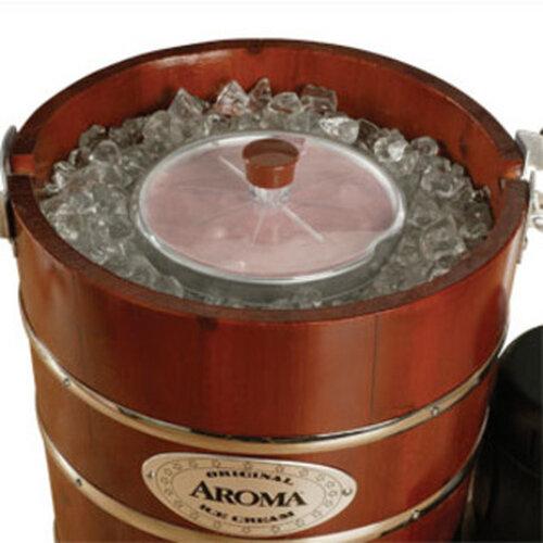 Aroma AIC-244 - 3