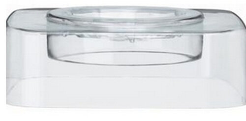 Cuisinart ICE30BC - 4