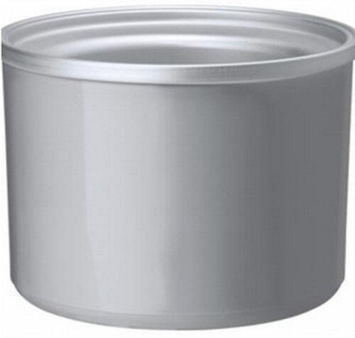 Cuisinart ICE30BC - 5