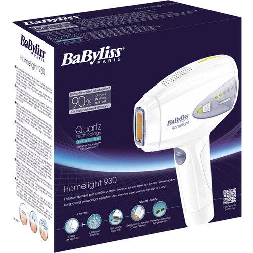 BaByliss G930E - 4