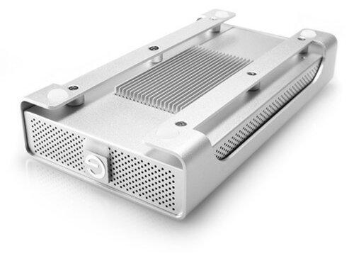 G-Technology 0G00199 - 3