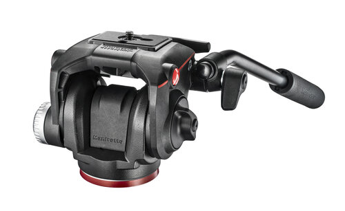 Manfrotto MHXPRO-2W - 4