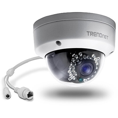 TRENDnet TV-IP321PI #2