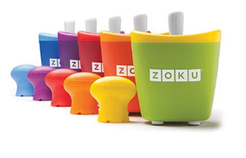 Zoku ZK110 - 3