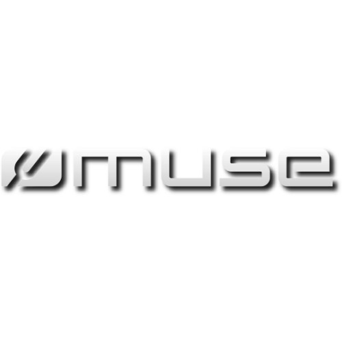 Muse M-235 TV - 2
