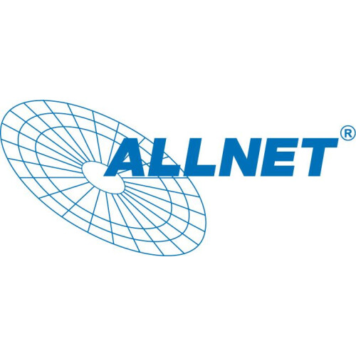 Allnet ALL-VPN10 #6