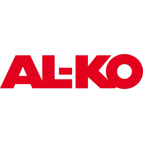 AL-KO HT 700 Flexible Cut #1