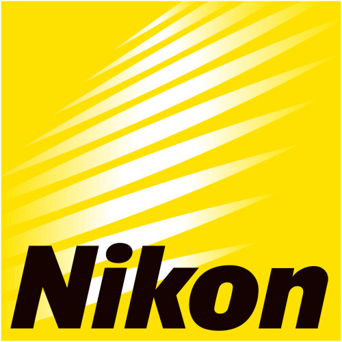 Nikon AF-S 17-55mm f/2.8G ED IF DX - 2