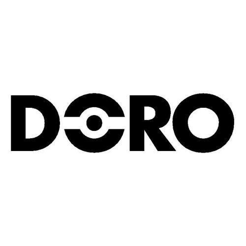 Doro PhoneEasy 100w Duo #2