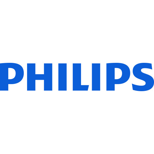 Philips HX6762/35 - 2
