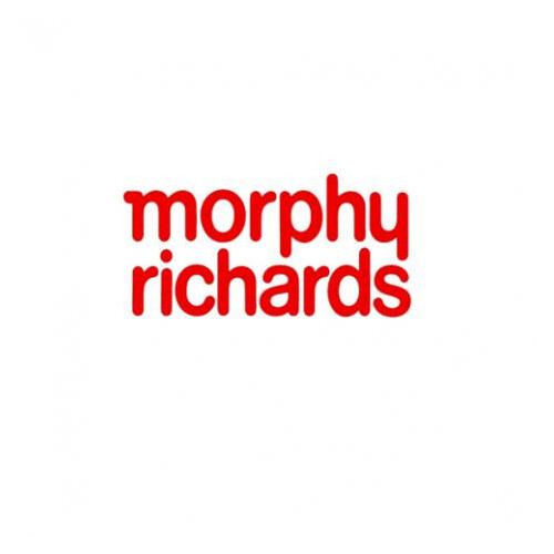 Morphy Richards Beech - 7