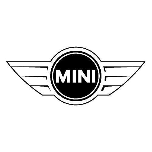 Mini Countryman (2011) #1