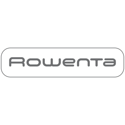 Rowenta CF9320 Brush Activ #1