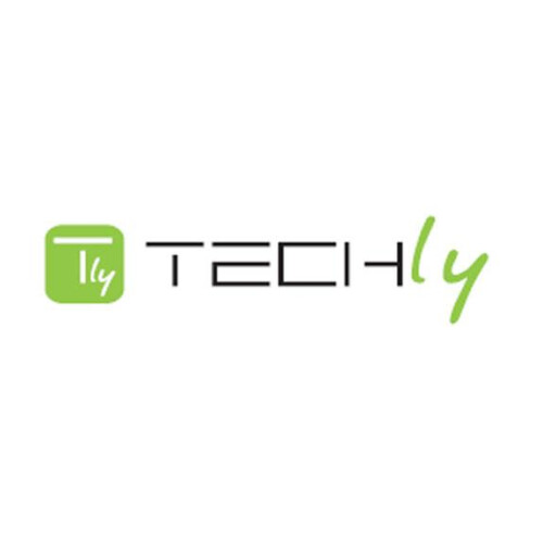 Techly IADAP DP-HDMI2F60 #3