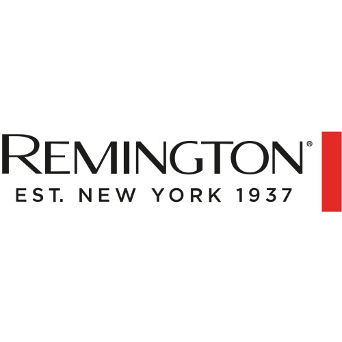 Remington IPL3500 - 4