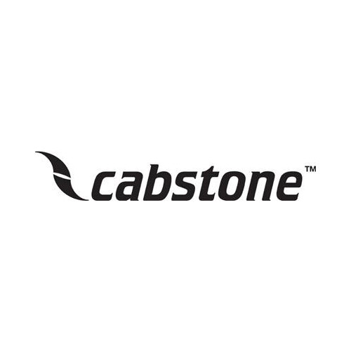 Cabstone Soundstand 95197 #8