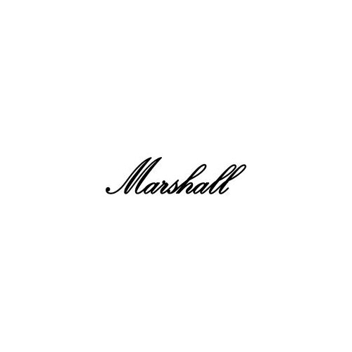 Marshall Mid Bluetooth #2