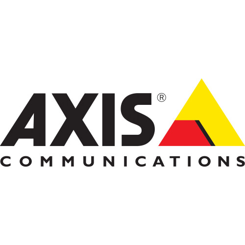 Axis 5504-971 - 2