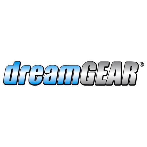 dreamGEAR i.Sound Max #2