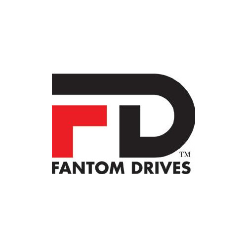 Fantom Drives GF1000T - 2