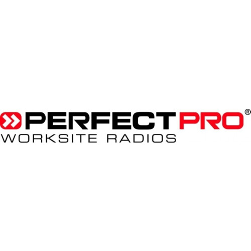 Perfectpro Solid Digital #2