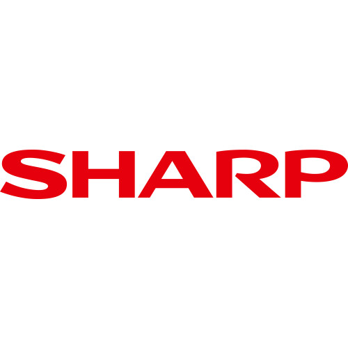 Sharp MX-3500N #1