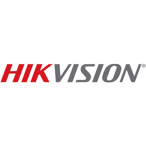 Hikvision DS-9632NI-ST - 4