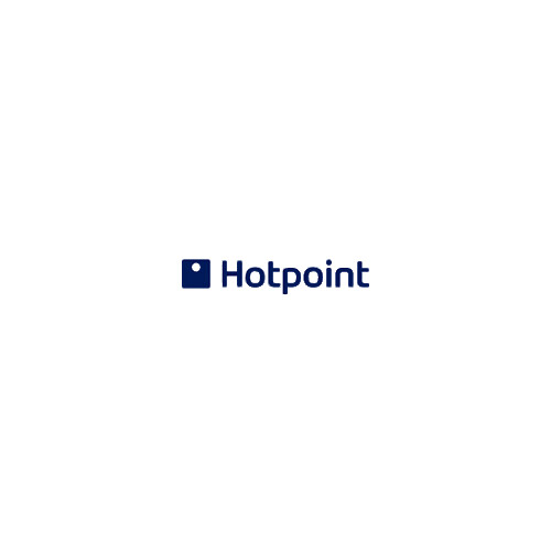 Hotpoint Ariston LFT 216 A/HA #2