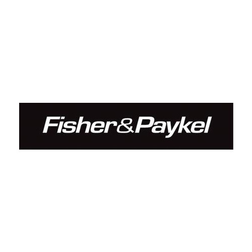 Fisher & Paykel WH8560P1 WashSmart #1