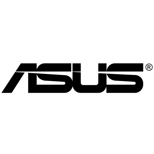 Asus All-in-One Z272SDT-BA160T #2