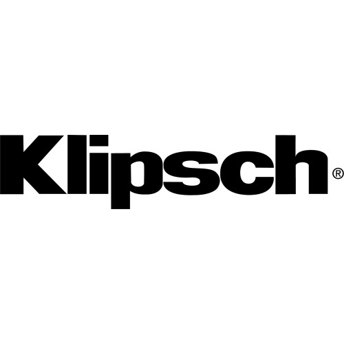 Klipsch Image S4i Rugged #6