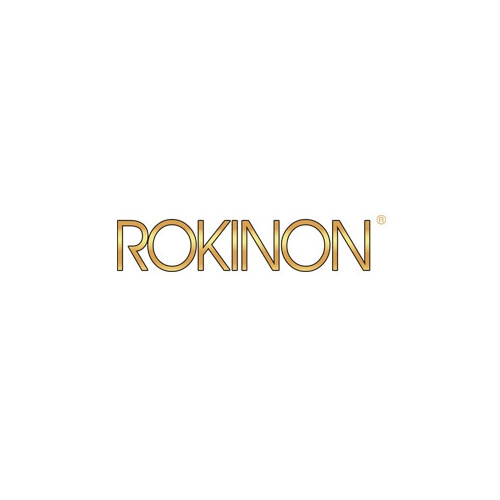 Rokinon Digital Photo RK35MAF-N - 9