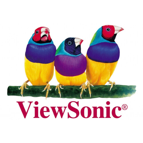 Viewsonic VA705-LED #6
