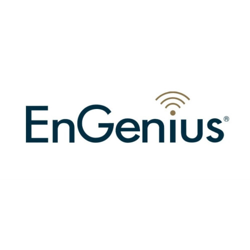 EnGenius ESR-9753 - 2