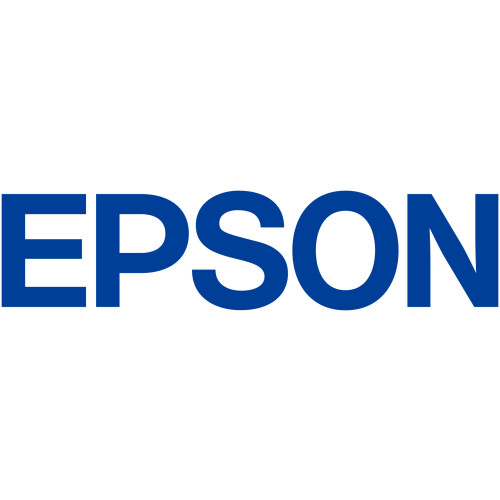 Epson WorkForce Pro WP-4545 #2