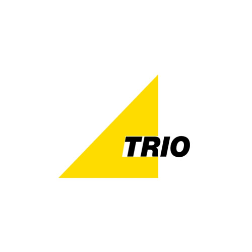 Trio Lighting Tubo 5000011-07 #1