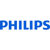 Philips manualer